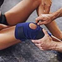 دپارتمان پزشکی ورزشی